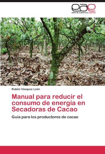manual-para-reducir-el-consumo-de-energia-en-secadoras-de-cacao