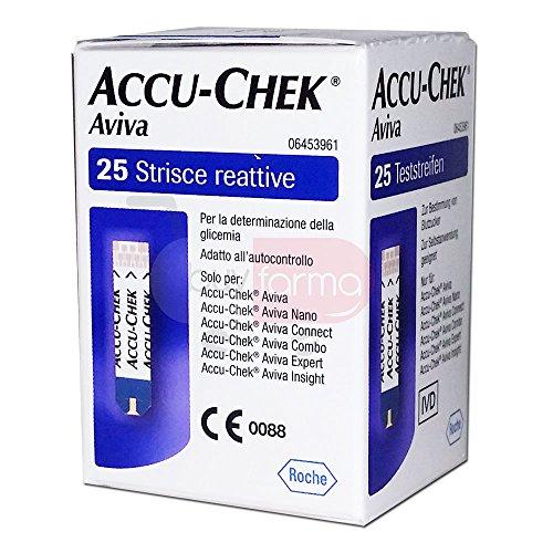 accu-chek-aviva-strisce-reattive-per-la-glicemia-25-pezzi