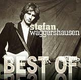 Best of - Stefan Waggershausen