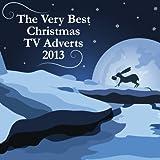 We Wish You A Merry Christmas (Aldi Christmas TV ad 2012)