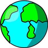 L'ultimo giorno sul pianeta terra