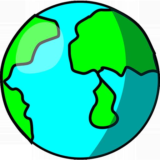 Letzter Tag auf dem Planeten Erde