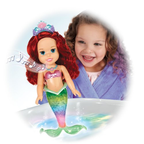 My-First-Disney-Princess-Under-The-Sea-Surprise-Ariel-Doll