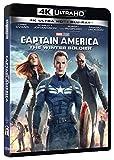 Captain America - The Winter Soldier (4K+Br)