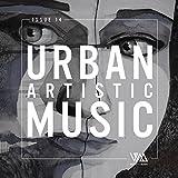 Urban Artistic Music Issue 14