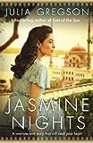 Jasmine Nights: A Richard and Judy bookclub choice