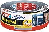 tesa extra Power Universal , x