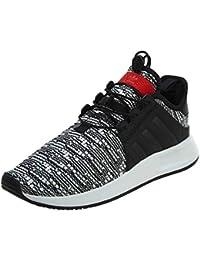 hot sale online 2014a 12e09 Adidas OriginalsXPLR C - XPLR C Unisex-Bambini