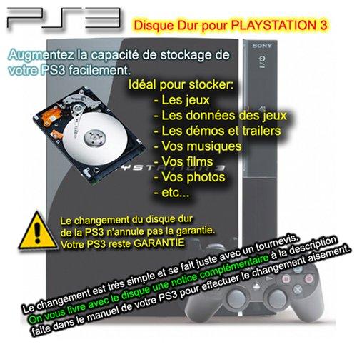 disque-dur-320-go-pour-playstation-3