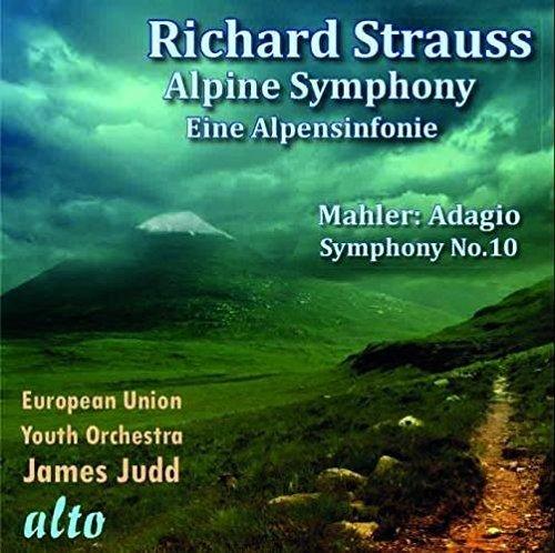 r-strauss-eine-alpensinfonie-mahler-adagio-symphony-no10