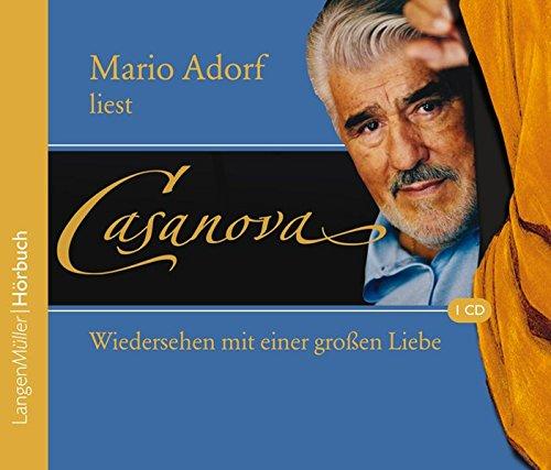 mario-adorf-liest-casanova-cd-die-memoiren-meines-lebens-wiedersehen-mit-einer-grossen-liebe