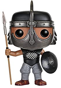 Game of Thrones Pop! Vinyl - Unsullied #45
