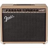 Fender Acoustasonic 90