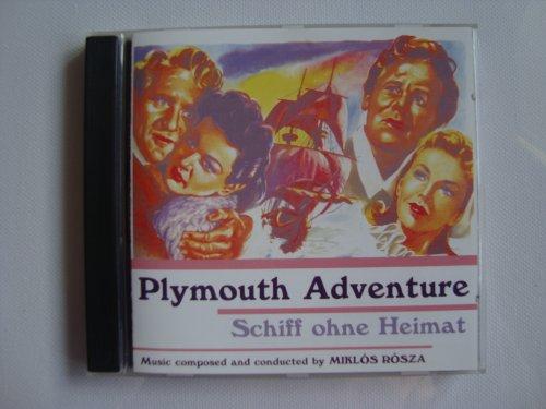 plymouth-adventure