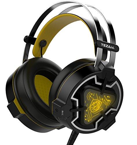tezam-casque-decoute-stereo-audio-supra-auriculaire-avec-micro-retractable-pour-pc-ps-xbox-et-smartp
