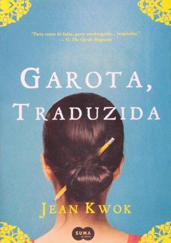 Garota, Traduzida (Em Portuguese do Brasil)