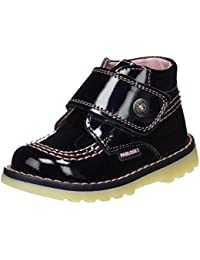 Pablosky 019729, Zapatillas Para Niñas