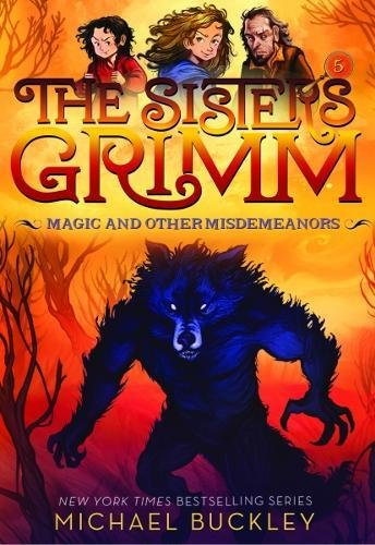 sisters-grimm-bk-magic-oth-the-sisters-grimm