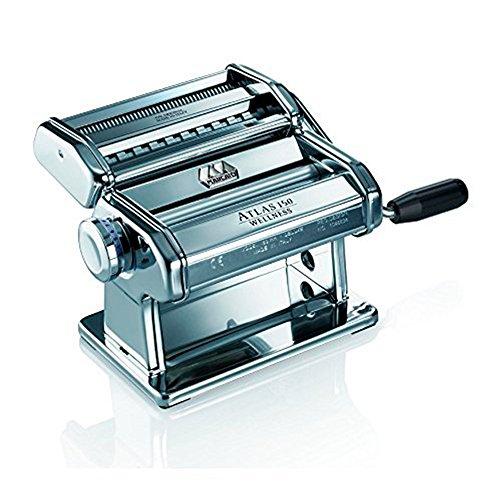 MARCATO Macchina MARCATO ATLAS 150 Classic tagliatella della pasta