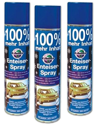 3-stuck-filmer-60140-enteiser-spray-a-600-ml-fur-scheiben-schlosser-scheinwerfer-sparpack
