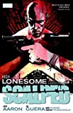 Image de Scalped Vol. 5: High Lonesome