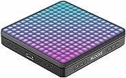 Roli Lightpad-Block Lichtpadblock schwarz