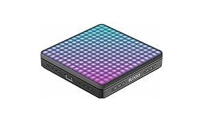 ROLI ROL-001141 Lightpad Block Midi Controller