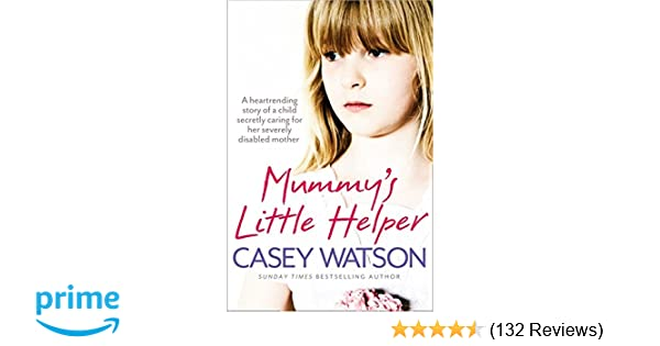 imdb medium mothers little helper