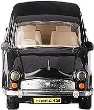 Centy Toys Ambassador Car, Multi Color