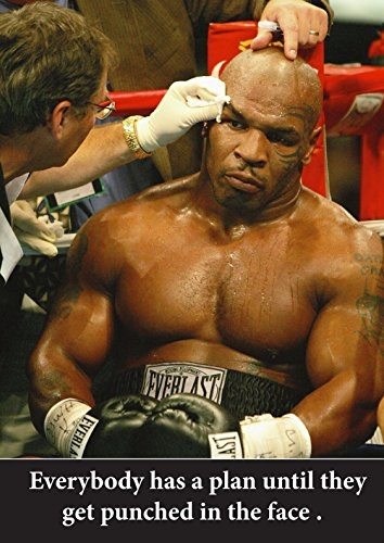 mike-tyson-boxing-poster-many-sizes-available-including-frames