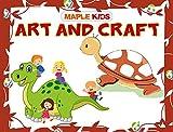 Pre-Nursery Art & Craft