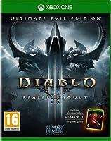 Diablo 3 - Ultimate Evil Edition
