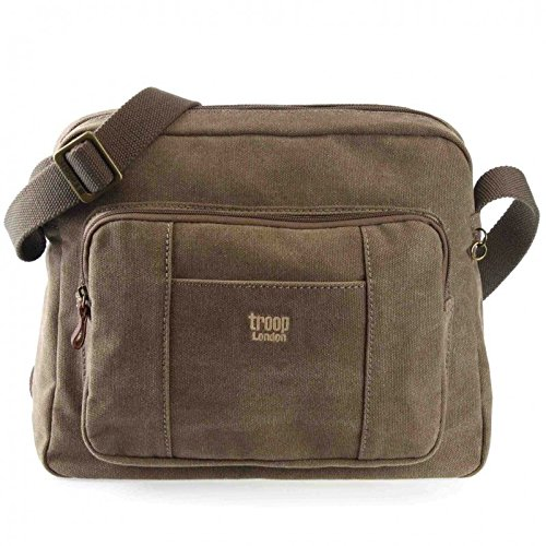 borsa-troop-london-brown-tro0234