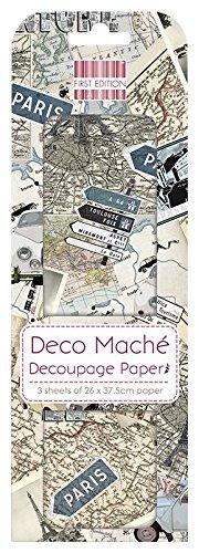 first-edition-fsc-papel-mach-papel-de-pars-multicolor