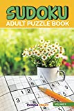 IMPORTANT - EBOOK edition of this book is an PRINT BOOK REPLICA and not used for completing puzzles on the device. The eBook is a preview providing useful content on the benefits of crossword, sudoku and other puzzles for both children and ad...