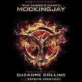 Mockingjay: Hunger Games Trilogy, Book 3
