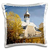 Danita Delimont - Buenos Aires - Tigre Delta, Buenos Aires, Argentina - SA01 SWS0042 - Stuart Westmorland - 16x16 inch Pillow Case (pc_85477_1)