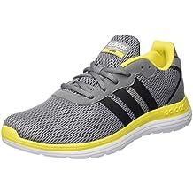 adidas Cloudfoam Speed AW4909, Zapatillas Hombre,
