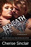Produkt-Bild: Beneath the Scars (Masters of the Shadowlands Book 13) (English Edition)