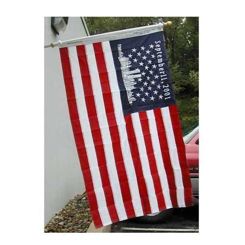 america-y-estados-unidos-de-america-911-bandera-de-nylon-cosido-3-por-1524-cm-por-tiendas-online-inc