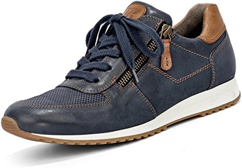 Paul Green 4252 Schnürschuh 4252-532 2018 Letztes Modell  Mode Schuhe Billig Online-Verkauf