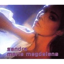 Maria Magdalena (#8910912)