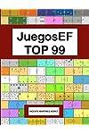 https://libros.plus/juegosef-top-99-los-mejores-juegos-de-educacion-fisica-de-juegosef/