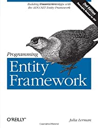 Programming Entity Framework 2e