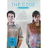 The Code - Die komplette Serie