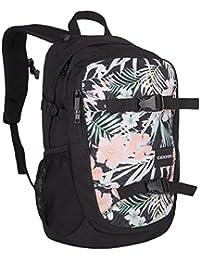4924fa6a7e67f Chiemsee Sports   Travel Bags School Rucksack 48 cm
