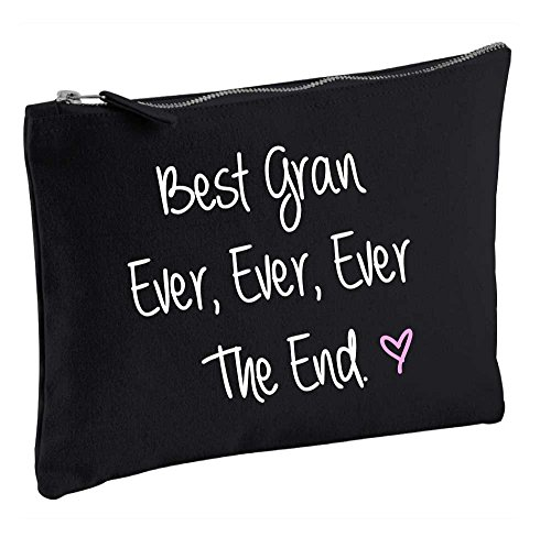 best-gran-ever-ever-ever-la-fin-noir-make-up-sac-cadeau-idee-cadeau-sac-cosmetique-trousse-de-toilet