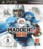 Madden NFL 25 - [PlayStation 3]