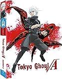 Tokyo Ghoul - Saison 2 intégrale - Edition Premium DVD [Édition Premium]