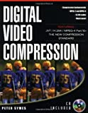 Image de Digital Video Compression